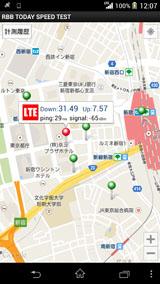 rbbspeed-map