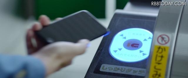 【週刊!まとめ読み】Apple Pay開始!/新型MacBook Pro発表
