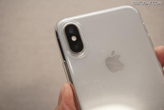 iPhoneを半年で買い替えたい人向け?au、「アップグレードプログラムEX(a)」の適用条件を変更