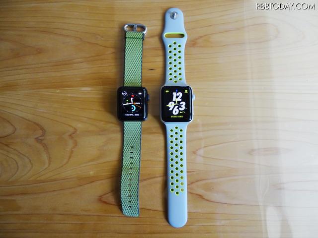 Apple Watchを新機種に買い換えた方々のために、Suicaのデータを移行する方法をまとめてみた