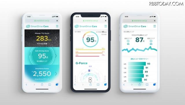 【先週の注目ニュース】体温で発電するスマートウォッチが国内上陸/耳を塞がない「Xperia Ear Duo」登場