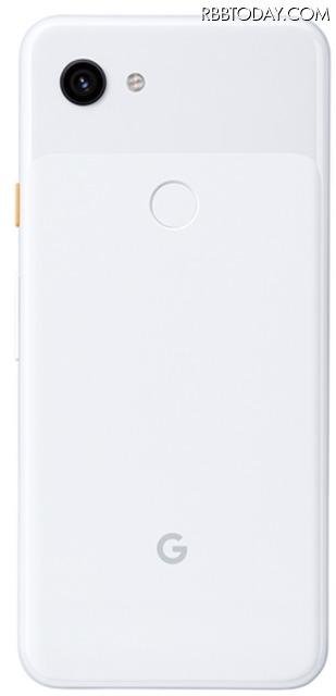 ドコモ、Google「Pixel 3a」を6月7日に発売