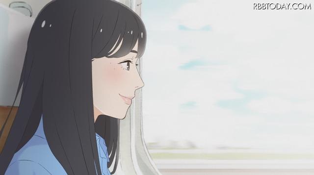 中条あやみ、アニメ声優つとめるテレビCM新作公開