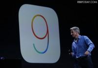 Apple、iOS 9.3.3を正式リリース