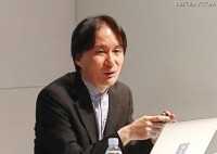 格安スマホ「TONE」が大幅アップデート! 石田社長「最も安心してポケモンGOが遊べる環境」