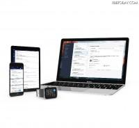 人気のメールアプリ「Spark」がMac向けに新登場!Touch Barにも対応