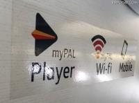 フィリピン航空の機内Wi-Fiを使ってみた!速度はまさかの・・・